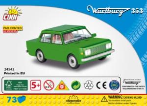 24542 Wartburg 353