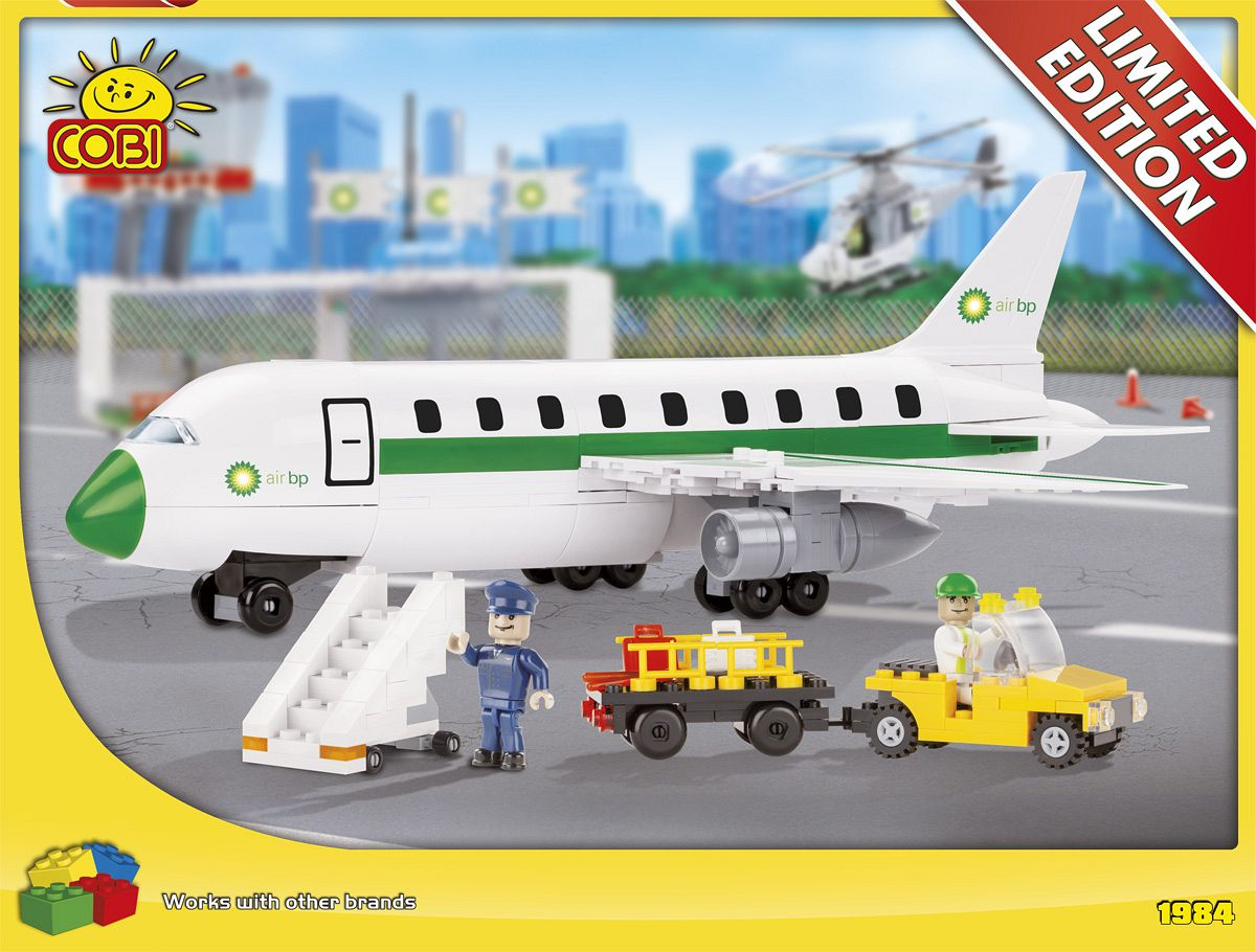 lego police helicopter images