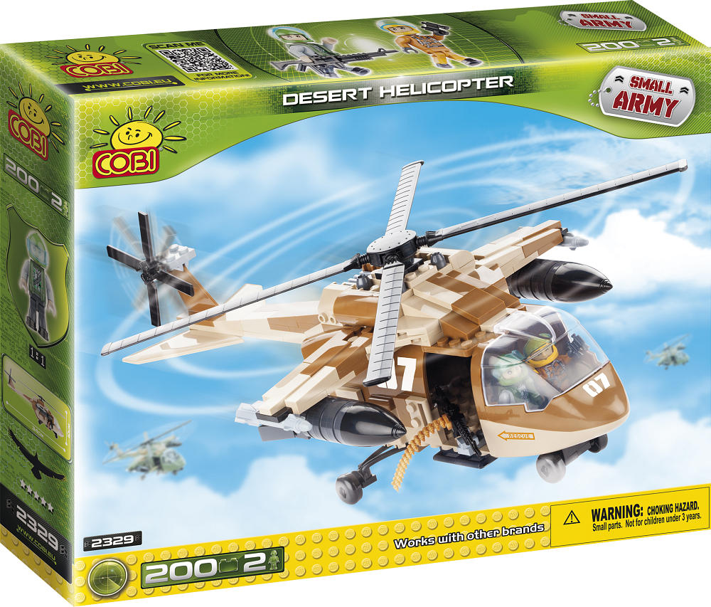 build a small helicopter at home with Desert Helicopter on Plane Design Drawings together with 116144 Moc Auto Garage further Shotgun firing mechanism additionally Homebuilt aircraft as well Ah 6 Little Bird.
